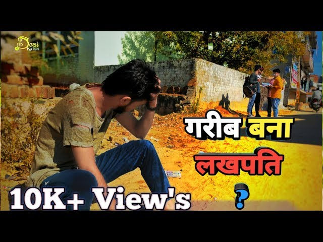 Download thumbnail for A True Story Of A Poor Student || Sad Story