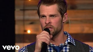 Gaither Vocal Band - Winds Of This World (Live)