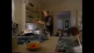 Tide 1997 Commercial
