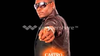 CASTRO  -  She De Do Me