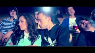 Dizzy - Rătăcit (Video Neoficial)