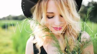 Sam Divine ft Amy Lyon - Kill my Love (Hannah Wants & Chris Lorenzo RMX)