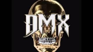 DMX - Bane Is Back ft. Swizz Beatz