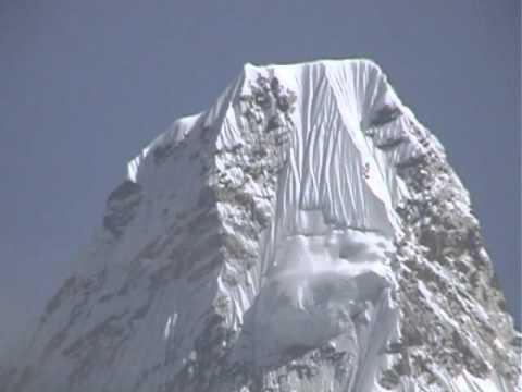Nepal 2007 Part 05