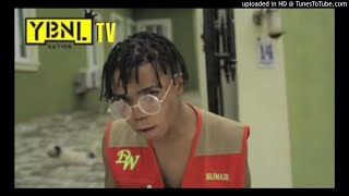 Lyta_-_For_You_Freestyle__Mp3bullet.ng