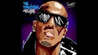 Yonas - Feels Right Ft Nas, Biggie (DJ Iffy Remix)