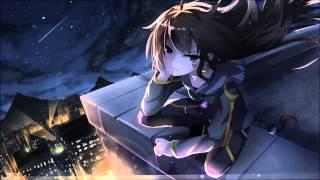 Nightcore - The Energy