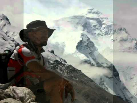 Slow-bike Trip Team 2010 – Tibet Tour.wmv