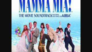Abba - Our Last Summer (Mamma Mia! Cast Cover)