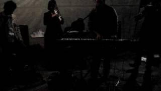 Juan Manuel Torreblanca - Nada me saca de la cama