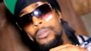Stormin - Been There [HOOD VIDEO] Produced by Flava D