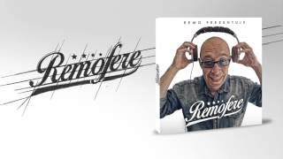 Remo feat. Gimpson & Mamiko - Bombsite A