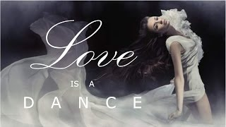 Love is a Dance (Remix)
