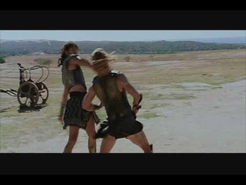 troy-hector-vs-achilles-fight-scene-hq-widescreen-walkerneo
