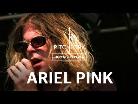 ariel-pinks-haunted-graffiti-witchhunt-suite-for-world-war-iii-pitchfork-music-festival-2011-pitchfork