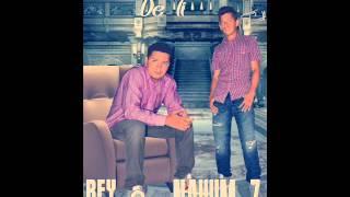 Me enamore de Ti Rey & Nahum Z (Reggaeton 2014)