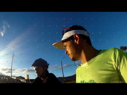 maraton cartago