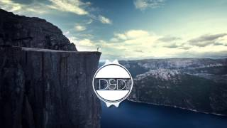Bobby McFerrin - Don't Worry Be Happy (Henri Pfr & Ofenbach Remix)