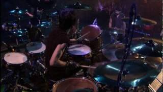 Godsmack - Faceless [Live] (HQ)