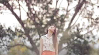 Boy Imagine - แสงแดด (Official Music Video)