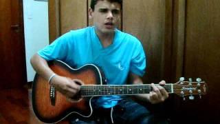 Joao Bosco E Vinicius Chora Me Liga Video cantado por Fabio Henrique de Brasilândia do Sul - PR