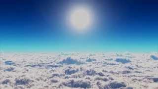 Solar Fields - Light Control