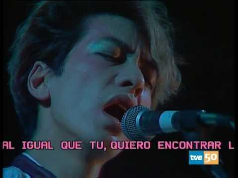 tuxedomoon-in-a-manner-of-speaking-la-edad-de-oro-madrid-1983-kigonjiro