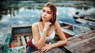 Summer EDM Music 2018 | New Electro House Club Music | Best Party Remix of Popular Songs 2018 width=