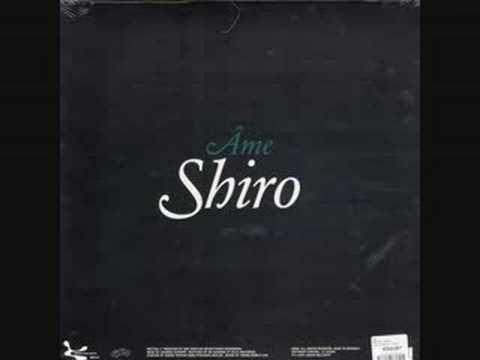 ame-shiro-james69holden