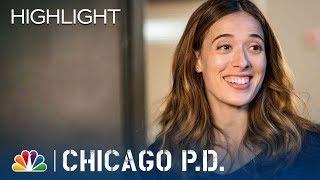 Ride Along - Chicago PD (Episode Highlight)