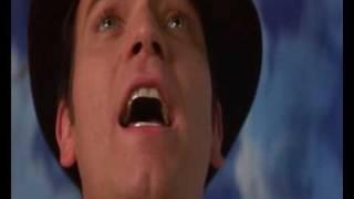 Moulin Rouge - The Hills Are Alive - Ewan McGregor