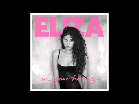 eliza-doolittle-let-it-rain-audio-lidia-iwa
