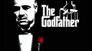 The Godfather Soundtrack