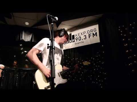 palma-violets-tom-the-drum-live-on-kexp-kexp