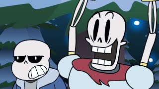 Papyrus Finds a Human