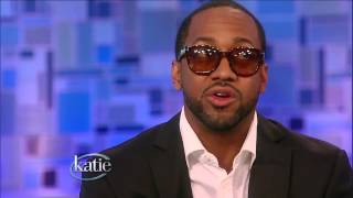 Jaleel White Comments on Amanda Bynes' Behavior