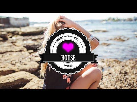Dustin Miles & Dripice - Hungover (ft. Matilda Glantz)