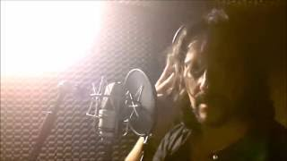 mandy - barry manilow (ivan giannini cover)