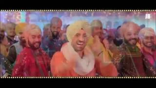 That's What I Call Bhangra 2 ( ShavOfficial Remix ) Video Mixed By Jassi Bhullar
