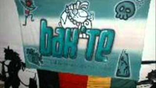 Bakte - Dance join