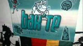 Bakte - Dance join