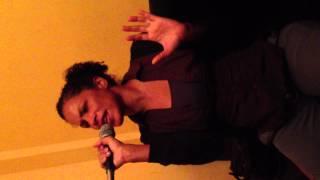 raina karaoke