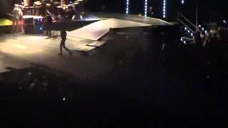Lorenzo Jovanotti - Bella (Live Torino 3/12/2015)