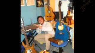 Llegar Hasta Vos - versión unplugged