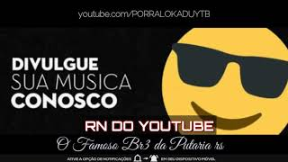 MC Jerry Smith - Rebola o BumBum Amor ♪ || Audio Oficial ||