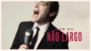 Andre Sardet | O Amor Mata