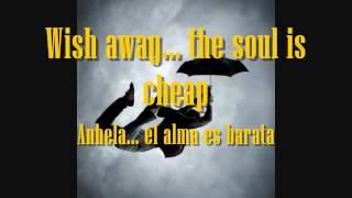 Nirvana - Dumb - Letras en español e inglés