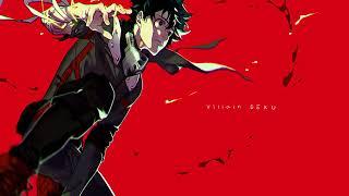 Boku No Hero Academia / My Hero Academia Season 2 OST - Kiba Sen