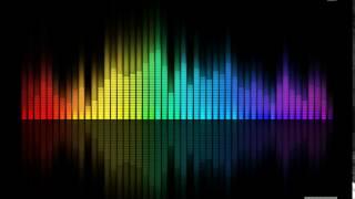 DJ rewind sound effect (READ DESC)