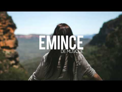 kitheory-open-wound-odesza-remix-emincedemusique